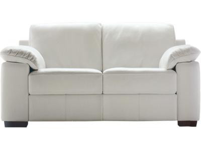 Pulizia divano in pelle rimedi della nonna - Macchie divano pelle bianca ...