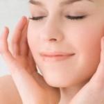 Come purificare e pulire la pelle secca
