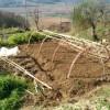 Come costruire una serra