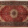 Come pulire i tappeti e rendere brillanti i colori