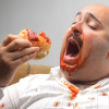 Dimagrire senza dieta : consigli