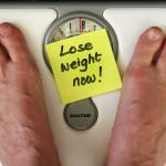 Un modo per dimagrire velocemente: ecco gli esercizi giusti per dimagrire!