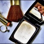 I rimedi della nonna per il make up