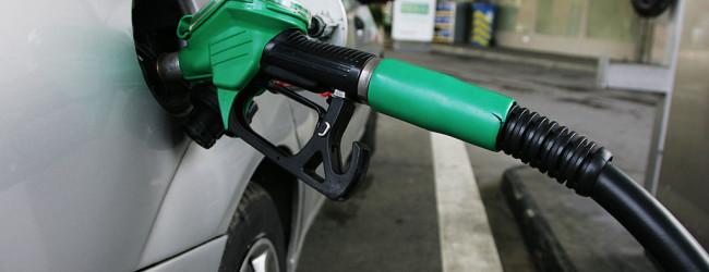 risparmio benzina
